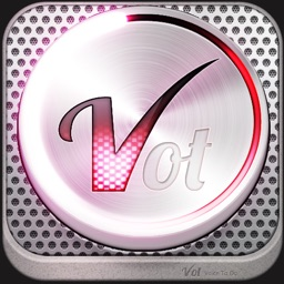 VOT Free: Voice To-Dos - Jot with Voice