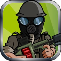 Codes for Zombie Toxic - Top Best Free War Game Hack