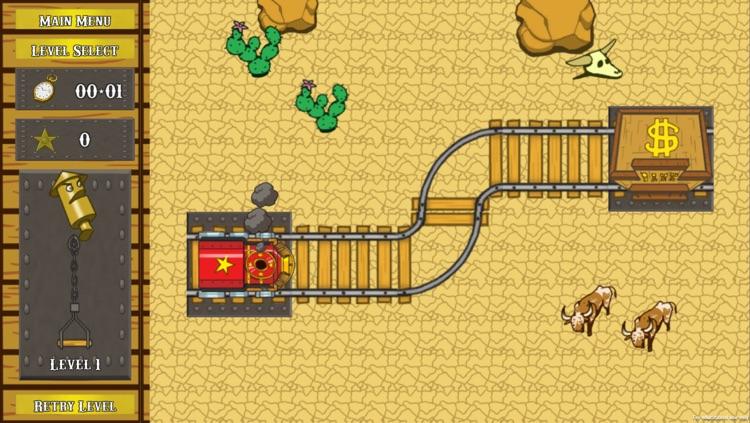MSU Crazy Train