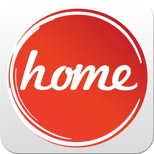 Home DIY with Craig Phillips