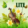 violin music(lite)