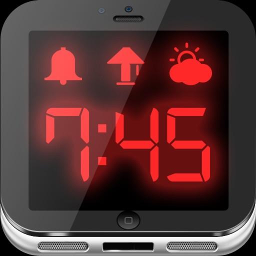 iAlarm Clock Pro