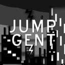 Jump Gent