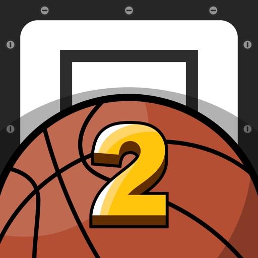 BasketWorldCup2 - basketball game