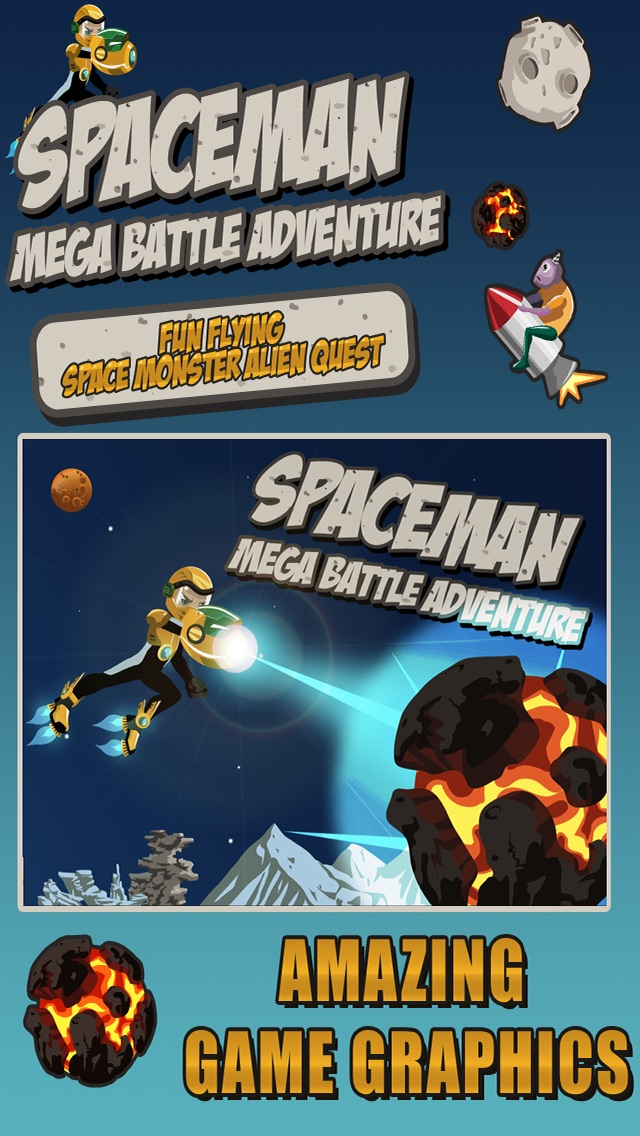 Super Space Zombie Attack – Galaxy War of the Undead Monsters