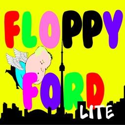 Floppy Ford Lite