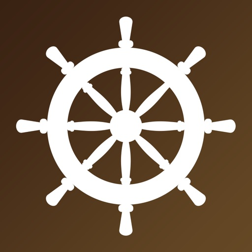 nauticCalc