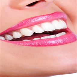 How To Make Your Teeth White