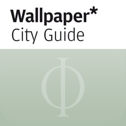 San Francisco: Wallpaper* City Guide