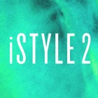 MW iStyle 2 周末画报 for iPad icon