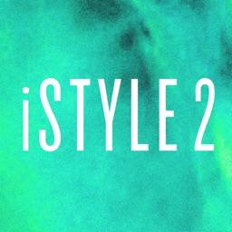 MW iStyle 2 周末画报 for iPad