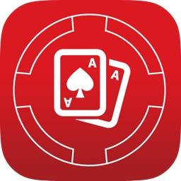 Poker School & Training