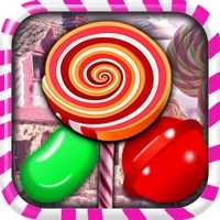 Codes for Sweet Time - Candy Legend - A pop candy game Hack
