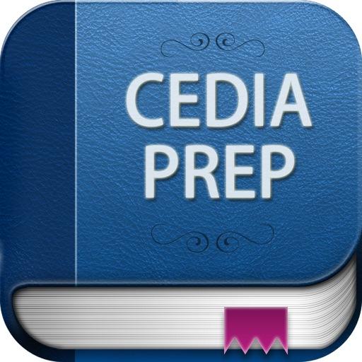 CEDIA ESPA EST Exam Prep