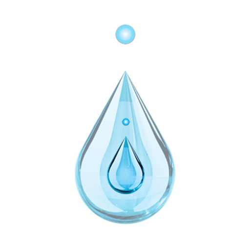 Desalination 2013 icon