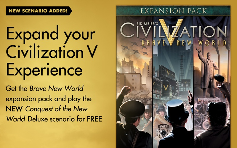 Civilization 5 cracked free download | Sid Meiers