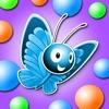 Bubble Flight Adventure Pro