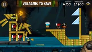 Siege Hero Скриншоты7