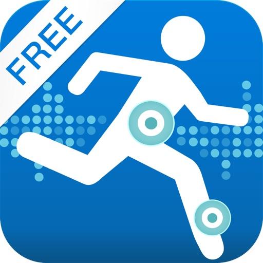 Мгновенный Фитнес: 10 лучших способов улучшить бег, плавание, футбол, зумба итд. с помощью китайских точек массажа - БЕСПЛАТНО