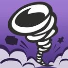 Tornado Time icon