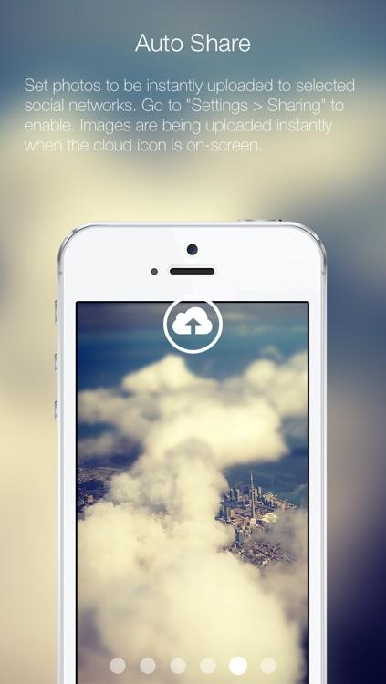 FormattPhoto 8 screenshot-3