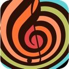 IPlayClassics: Открой в себе гениального исполнителя шедевров классики! icon