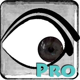 Smart Scroll Pro