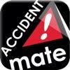 Accident Mate