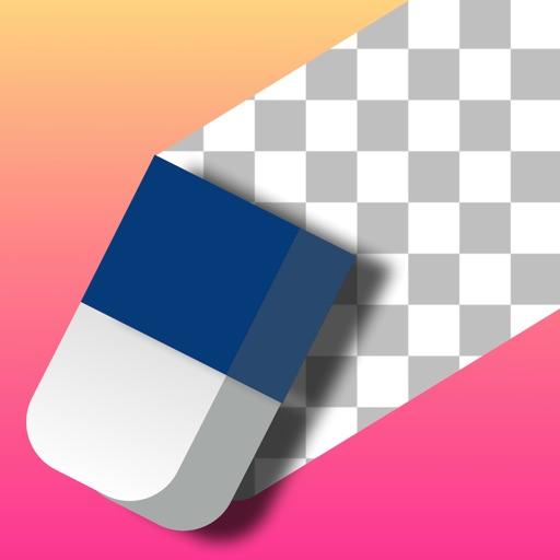 Background Eraser HD