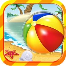 Activities of Bouncy Beach Ball – Inflated Ball Outdoor Avoidance
