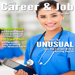 20.AAs Career and Job Guide