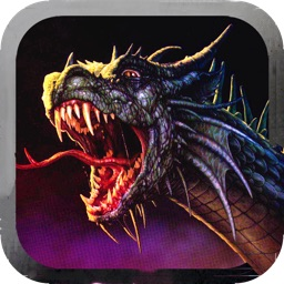 Dragon Defender - Castle Kingdom Quest
