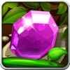 Jewels Quest - Gorgeous atmosphere most classic fun gem eliminate class mobile games