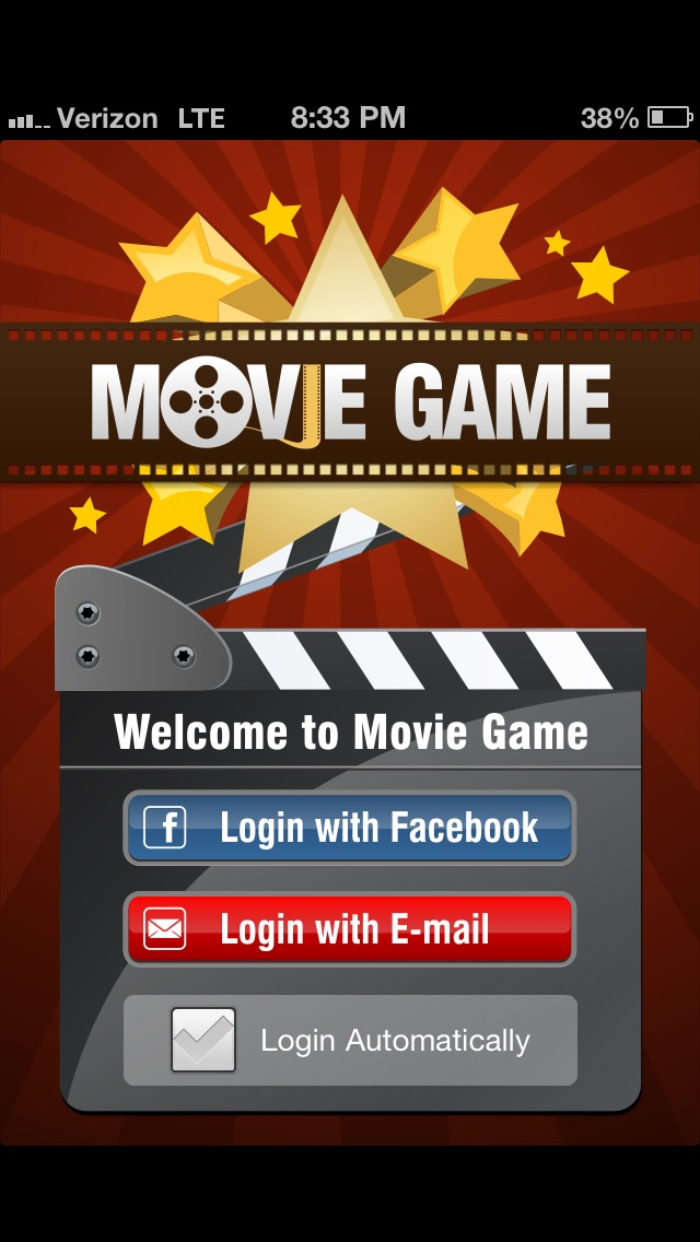 Movie Game Free Cheat Codes