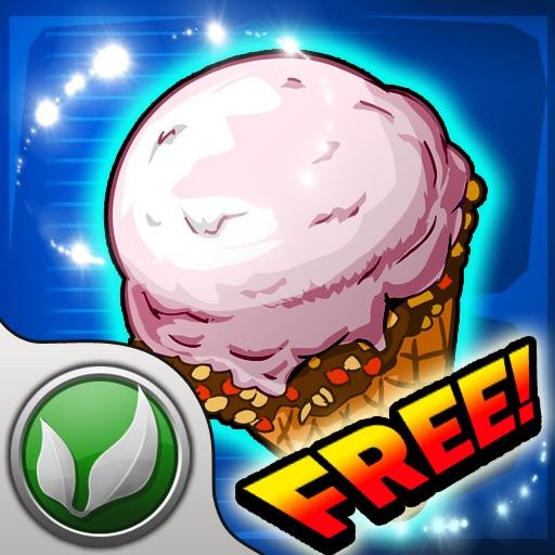 블루아이스크림 - 무료버전