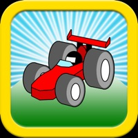 Codes for Math Racing Turbo - FREE Hack