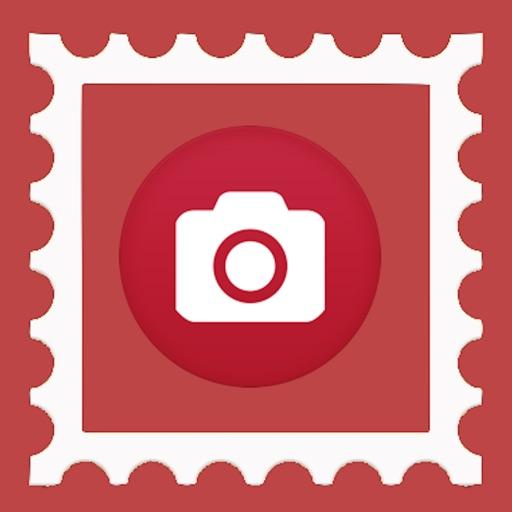 PostCard!