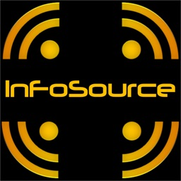 InfoSource