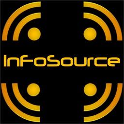 InfoSource