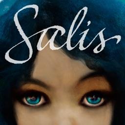 Salis Escapes - Salisedine Episode 1