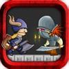 Fantasy Dungeon Kingdom World Game - The Dark And Medieval Legend