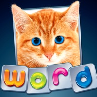 Codes for 4 Pics 1 Word - Guess the Word 2 Hack