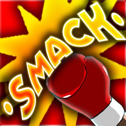 Smack Boxing HD