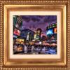 2000 Plus Royalty Free Images - Infinite Loop Apps