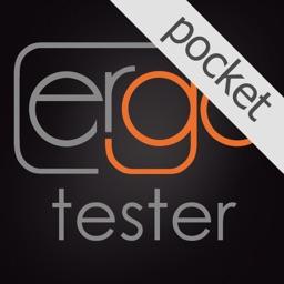 ErgoTester Pocket