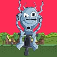 Codes for Mega Jumpy Monster Extreme - Pogo-stick Jump-er Hack