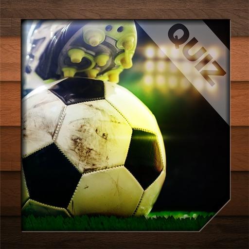 Quiz Futebol Mundial