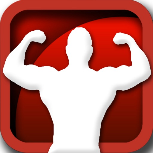Exercise Master Pro icon