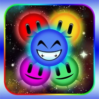 Codes for Rainbow Trail - Bubble Shoot Hack