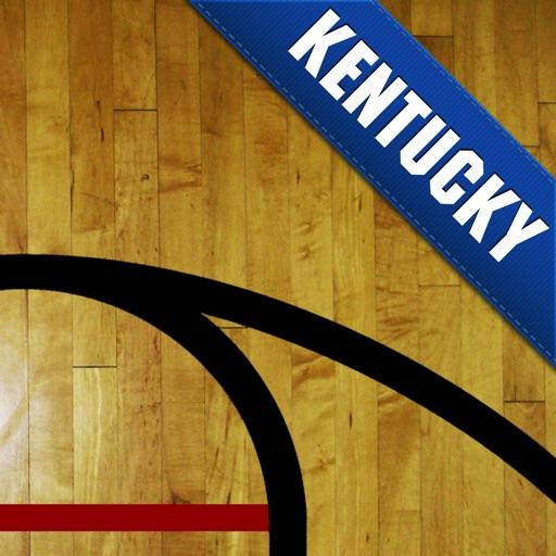 Kentucky College Basketball Fan - Scores, Stats, Schedule & News